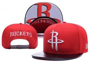 Casquettes NBA Houston Rockets BJ7DSPCW