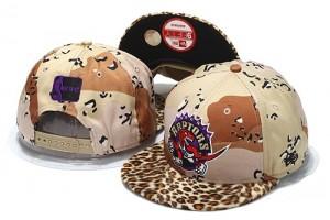 Snapback Casquettes Toronto Raptors NBA LVYLP5EY