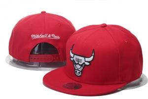 Casquettes NBA Chicago Bulls CYHDVTQW