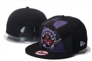 Snapback Casquettes Toronto Raptors NBA 6R2NRTGP