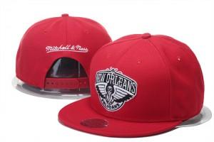 Snapback Casquettes New Orleans Pelicans NBA 4XUQ577E