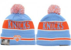 Bonnet Knit New York Knicks NBA 7MH7K3PT