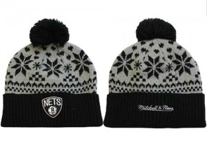 Casquettes EE6C77CH Brooklyn Nets