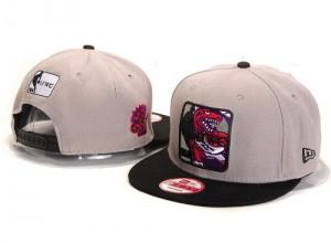 Snapback Casquettes Toronto Raptors NBA S8GK7NAG