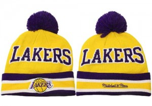 Casquettes 282YUPXU Los Angeles Lakers