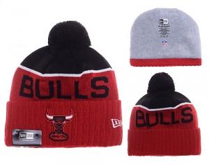 Casquettes NBA Chicago Bulls 2GKTK6CN