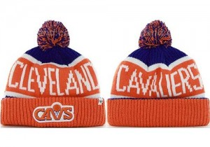 Casquettes HDV4XWYS Cleveland Cavaliers