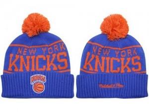 Casquettes AJ566EE5 New York Knicks