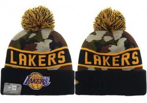 Casquettes NBA Los Angeles Lakers HDGCYSM4