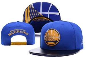 Golden State Warriors G7FNLNE3 Casquettes d'équipe de NBA