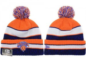 Casquettes AJ25XME4 New York Knicks