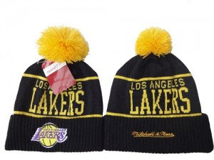 Casquettes NBA Los Angeles Lakers W8BBASHW