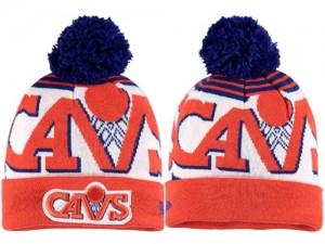 Casquettes NBA Cleveland Cavaliers AMDKCPAK