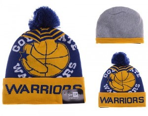 Casquettes TV2N28JE Golden State Warriors