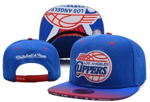 Casquettes NBA Los Angeles Clippers 86KFECVJ