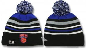 New York Knicks D5FE86TT Casquettes d'équipe de NBA