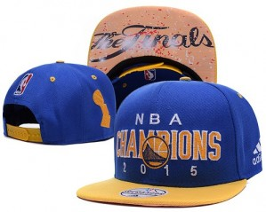 Casquettes LD5JWYQP Golden State Warriors