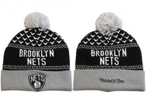 Casquettes XKBVTRFL Brooklyn Nets