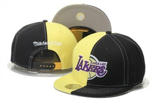 Casquettes NBA Los Angeles Lakers 7WMW87A2