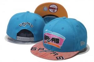 Snapback Casquettes San Antonio Spurs NBA M8JSWJ2C