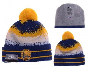 Golden State Warriors 8ADDCFKG Casquettes d'équipe de NBA