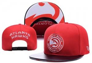 Snapback Casquettes Atlanta Hawks NBA UF76S7WB