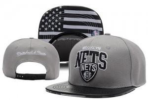 Casquettes A2CUKNX6 Brooklyn Nets