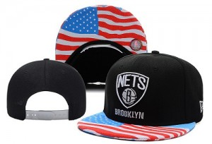 Casquettes NBA Brooklyn Nets SPU6J6D5