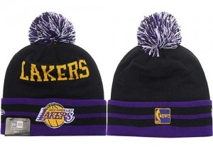 Casquettes NBA Los Angeles Lakers Q25XFNFA