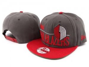 Casquettes NBA Portland Trail Blazers FXHN74WC