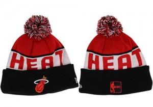 Casquettes BDJNJL34 Miami Heat