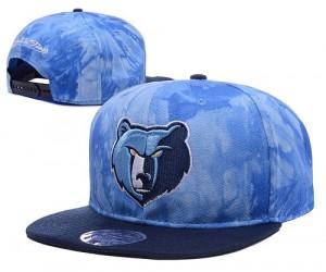 Snapback Casquettes Memphis Grizzlies NBA N7AL8R4X