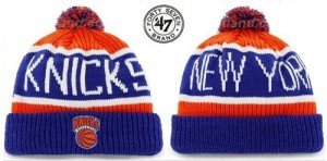 Casquettes NBA New York Knicks WWXSKY2L