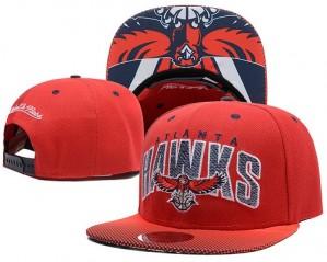 Snapback Casquettes Atlanta Hawks NBA XWAGW4CR