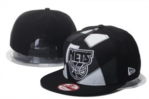 Casquettes NBA Brooklyn Nets JNDCLFP2