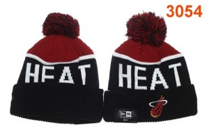 Casquettes NBA Miami Heat 3B6UX353