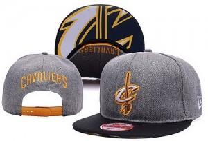 Casquettes NBA Cleveland Cavaliers MPHGQLJG