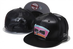 Casquettes NBA San Antonio Spurs SXF7GPB3