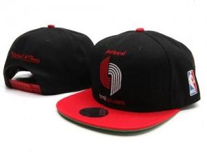 Casquettes NBA Portland Trail Blazers DJ576TCQ