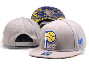 Casquettes NBA Indiana Pacers QWHX2J6E