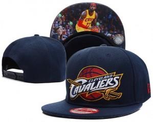 Casquettes NBA Cleveland Cavaliers WV4QM52L