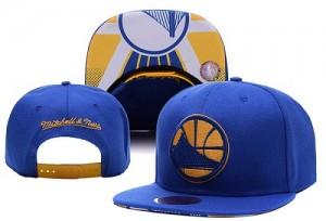 Casquettes NBA Golden State Warriors 73NSS4TV