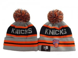 New York Knicks RC8RRWTR Casquettes d'équipe de NBA