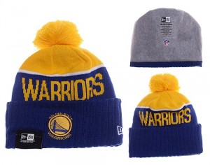 Golden State Warriors CT7YMC23 Casquettes d'équipe de NBA