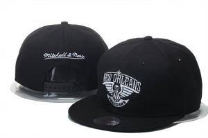 Casquettes 4HRVGG5M New Orleans Pelicans