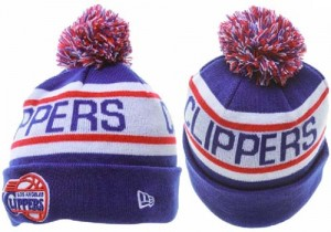 Casquettes NBA Los Angeles Clippers YKPEDGY3